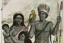 love indigenous