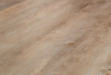 Family Friendly / by Karndean Designflooring