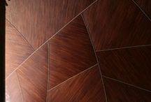wood / by Guy Smit