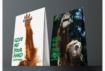 Merchandise Packaging / by One Step Retail Solutions
