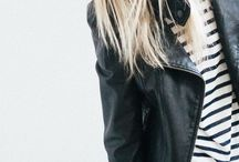 Style - fashion