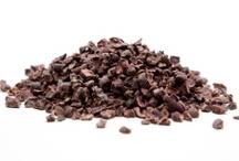 Pure Chocolate Bars + Cacao Nibs