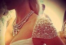 Wedding Inspo ❤️ / Wedding fever