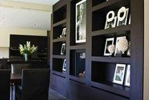 HOME - storage