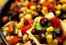 FOOD :: Recipes To Try