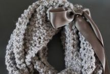 Crafts / by Katie Morris