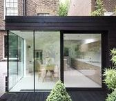 HOME - extension