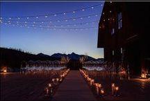 Colorado Mountain Wedding Photographer / Cat Mayer Studio - Aspen / Telluride / Vail / Grand Junction Wedding Photography