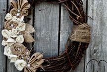 Adorable Home Decor / by Amber Harris