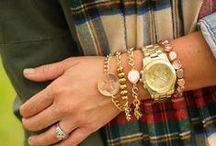 Fashion! Fashion! Fashion! / by Sherri Anderson