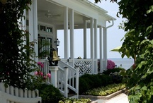 Dream house / by Cheryl Witherspoon