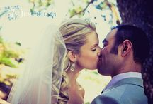 Wedding & Event Ideas / cute ideas for wedding/events down the road / by Karin Bloomquist