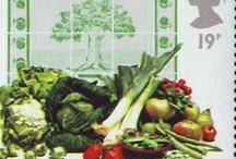 beauty food / health, healthy foods, nutrition, nutritious