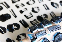 Crafts & Scrapbooking