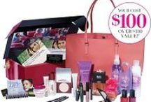 The Boss Life....sell Avon! / Informational Link with application to fill out if you would like to be hired as either an Online Rep or/both door to door Avon Rep. Please in the reference code area, write my acct# 06579417 so I get the credit for your hire. Thank you, Denise