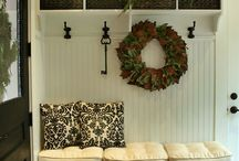 For the Home - Decor / by April Bruce