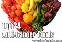Here's to good health!! / by Cheryl Witherspoon