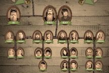 Duck Dynasty / Funny quotes from the show / by Belinda Patterson