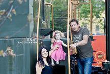 { family photography }