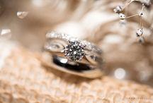 { wedding & engagement photography }