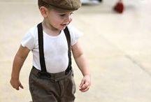 Little Adults / kids, clothing, fashion, adorable, cute, cuties, love, children, mini