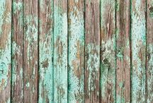 Backgrounds for Photography / backgrounda and/or backdrop resources for photography styling.