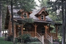 deeAuvil My Lake House