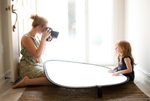 Photo Tips by deeAuvil