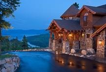 deeAuvil My Dream House