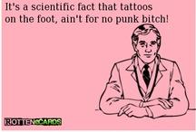 True dat...