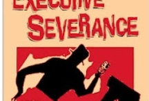 Books Worth Reading / Come to a book launch party! 