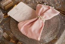 Events-Wedding Ideas / by Pamela Caraballo