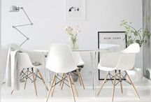homesweethome / FURNITURE | DESIGN | DECO | INTERIOR | MÖBEL | DEKORATION