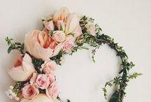 Beautiful / BEAUTIFUL | FLOWERS | BEAUTYINEVERYTHING