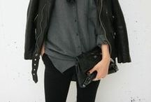 Outfits / FASHION | INSPIRATION | OOTD |DESIGNER | CASUAL | CHIC | WHOWHATWEAR | WOMEN'S | MODE
