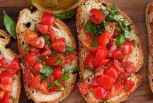 healthy yummy things / by Danielle Ryan