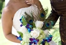 maybe one day wedding / by Amanda Pate