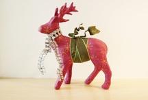 ArktosArt Christmas & New Year's