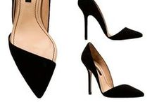 Shoes <3 / by Denisse Verdugo