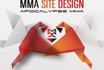 FREE Websites for the entire MMA Industry / APOCALYPSE MMA Designs FREE Websites for Women in the MMA Industry and all Female MMA Fighters! For more information visit http://tinyurl.com/ch9y2y7 or add Roger OBrian, President and Artist of APOCALYPSE MMA on Facebook at https://www.facebook.com/apocalypsemma / by APOCALYPSE MMA T-SHIRTS MMA NEWS