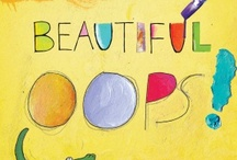 Picture Book This! Great reading for kids! / by Anya B