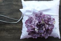 ~ Cinderella Think Purple ~ / by Loni R Colin