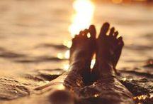 summer&surfing / SUMMER | SURFING | BEACH | MARE | WAVES | TIDE | SUMMERTIME | FREE |SOMMER | SONNE | MEER