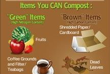 deeAuvil Composting and Toilets