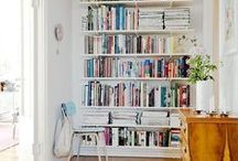 Organize & Storage