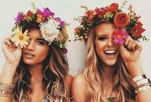Just happy / LOVELIFE | HAPPY | GLÜCKLICHSEIN | ENJOYING LIFE |