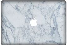 Marble / Marble - accessories, furniture and more
