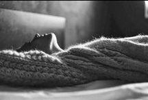 #cozy / FALL | WINTER | COZY | TEA | SLEEP | RELAX | HOME | GEMÜTLICH | KUSCHELN