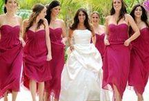 Wedding / by Emily Scherdt