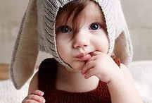 ◦oeuf layette ◦ / Oeuf's layette collection for babies from our super soft organic pima cotton.  www.oeufnyc.com oeufnyc